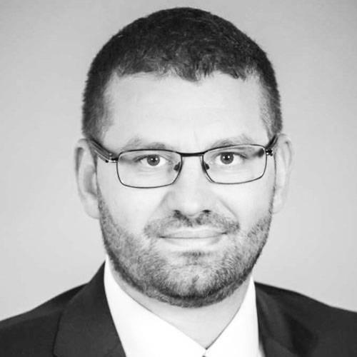 Khaled Louhichi